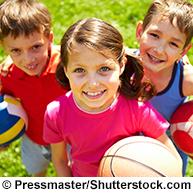 Pressmaster_Shutterstock.com